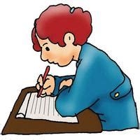 Writing A College Application - bestservicetopessayservices
