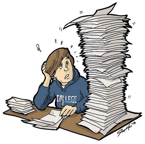 college application essay - WritingCom