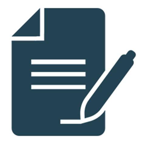 WRITING THE COLLEGE ADMISSION ESSAY - Santa Ana College